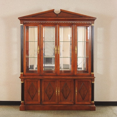 Kitchen Cabinets Ohio Auction