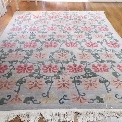 animal hide rugs brisbane