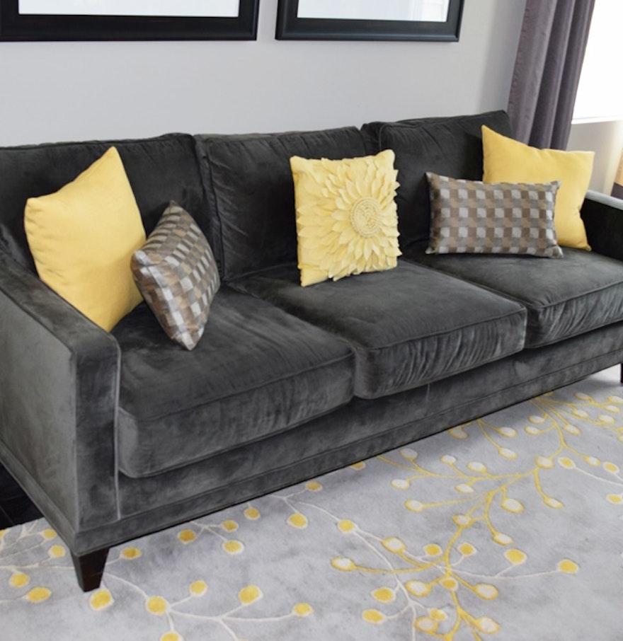 Where To Buy Rowe Furniture All Rowe Furniture Wayfair Sleeper Sofa By Rowe Furniture Rowe