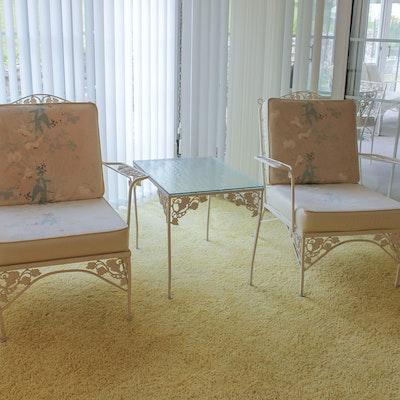 Lebanon ohio personal property sale 15cin218 ebth - Garden furniture lebanon ...