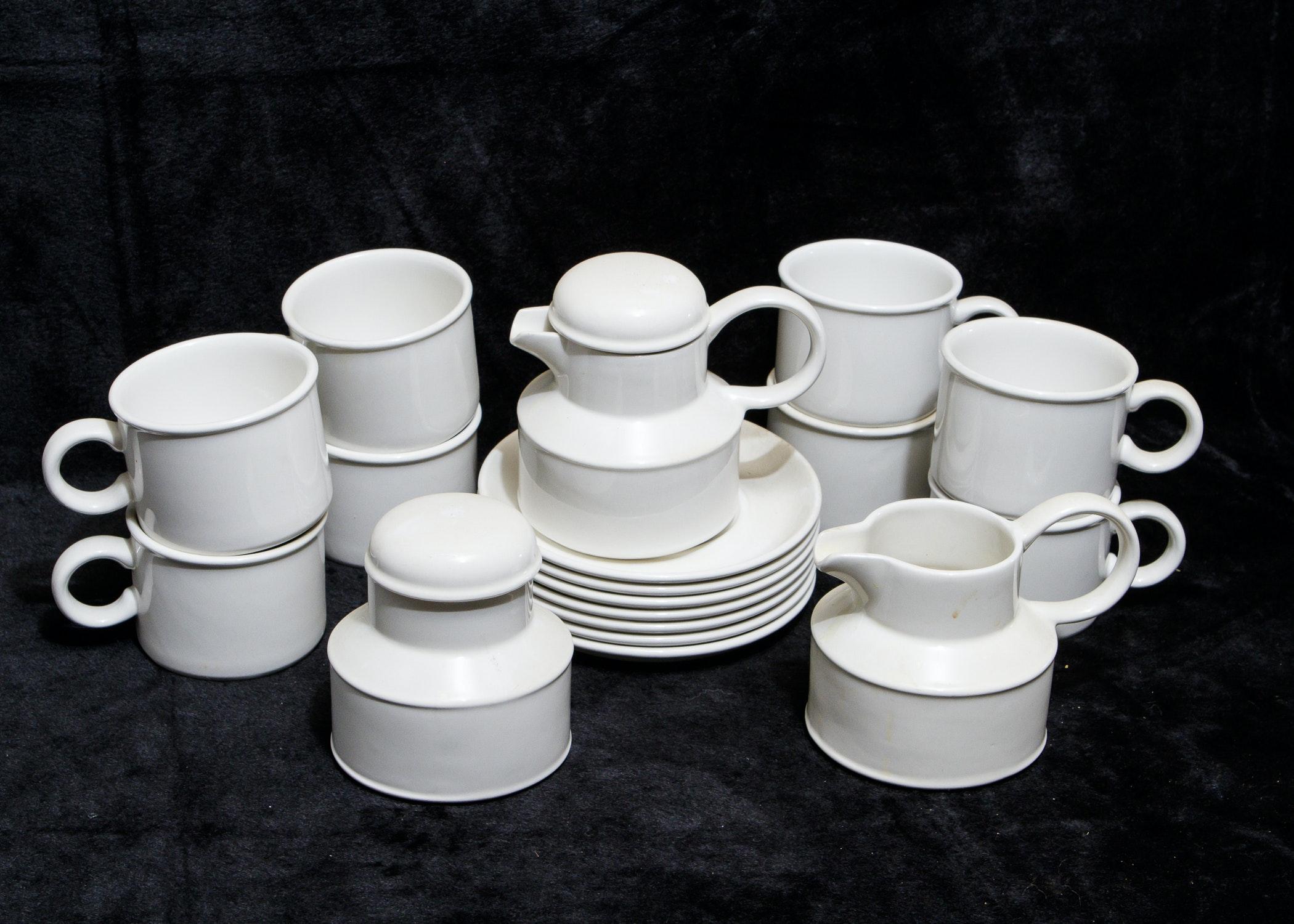 Midwinter \ Stonehenge\  Oven-To-Tableware ... & Midwinter \