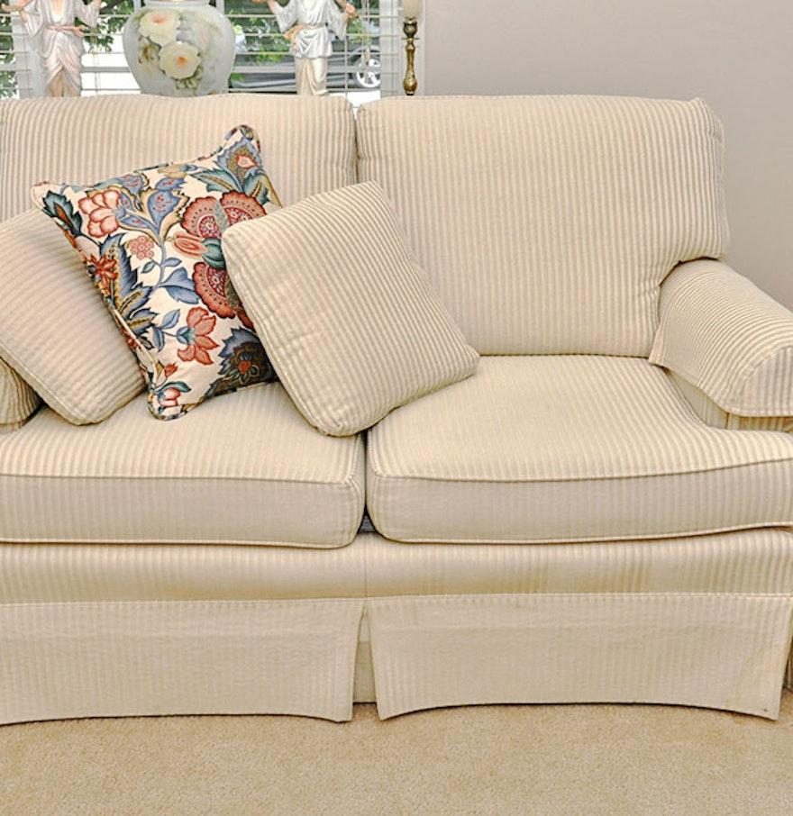 jetton sofas refil sofa
