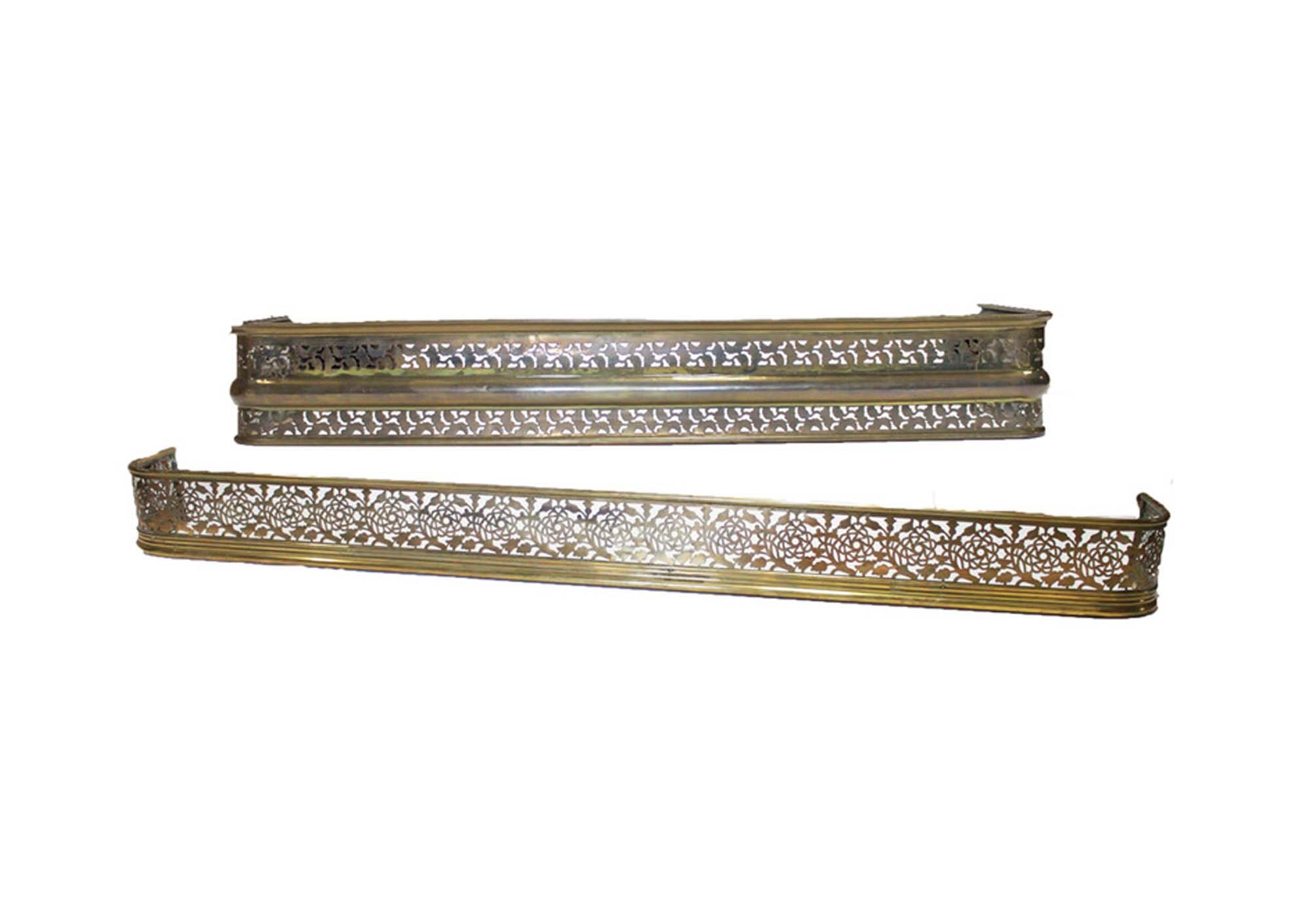 fireplace fenders dact us