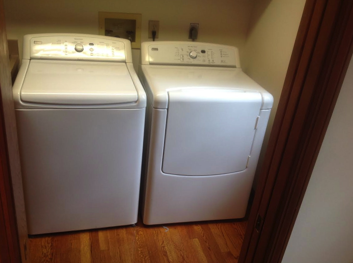 kenmore elite washer and dryer. kenmore elite washer and dryer d