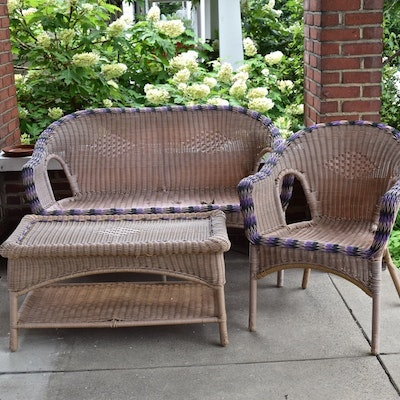 Patio Furniture Auction Outdoor And Garden Decor Auctions In Louisville Kentucky Personal