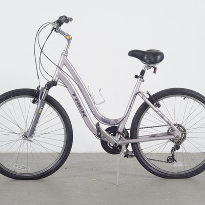 Vintage Bike Auction | Used Bicycles for Sale (Page 65) : EBTH