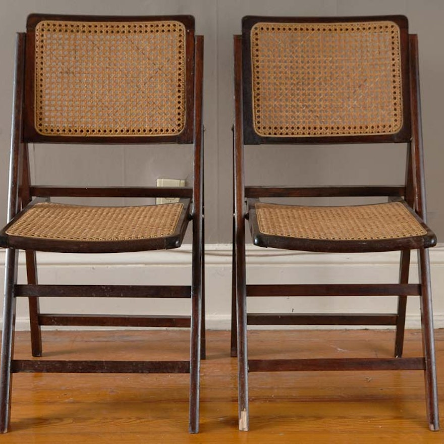 house chair double beautiful image day chairs wicker rocking folding portia with set more of
