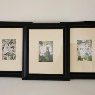 Online Art Auctions | Fine Art Auctions | Estate Art Sale in ...