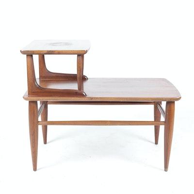 Nashville tennessee mid century modern sale 15nas046 ebth for Mid century modern furniture nashville