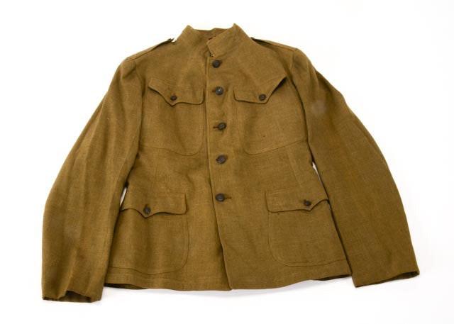 1917 Boy Scout Uniform Jacket : EBTH