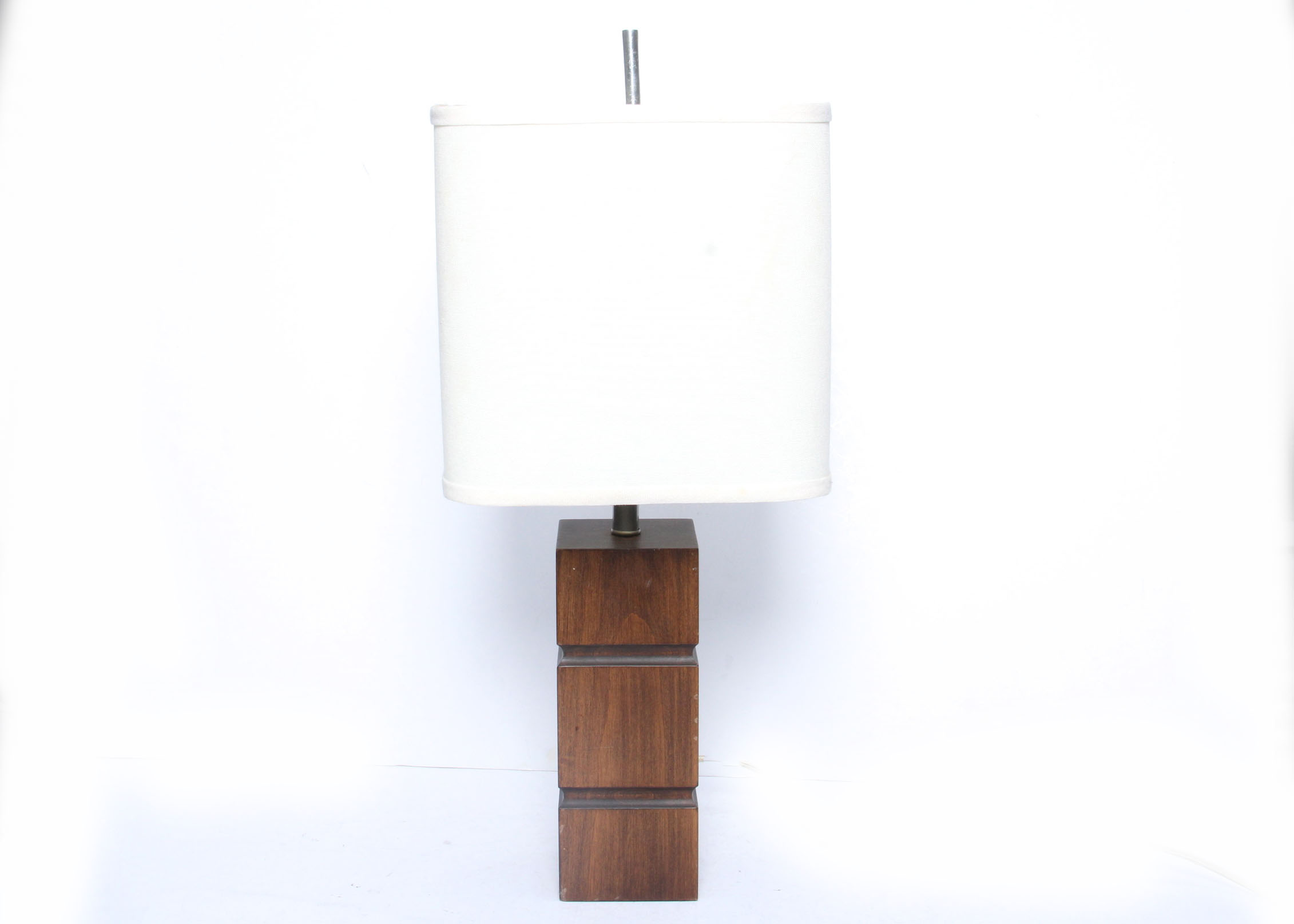 Antique Floor Lamps, Table Lamps and Light Fixtures Auction in New ...