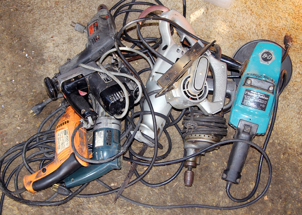 IMG_4131?ixlib=rb 1.1.0&w=880&h=880&fit=crop&crop=&auto=format modern and vintage power tools ebth