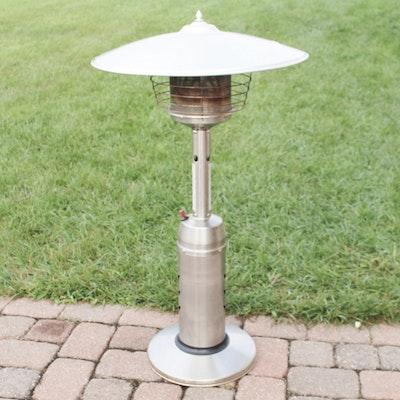 Patio furniture auction outdoor and garden decor auctions in lebanon ohio personal property - Garden furniture lebanon ...