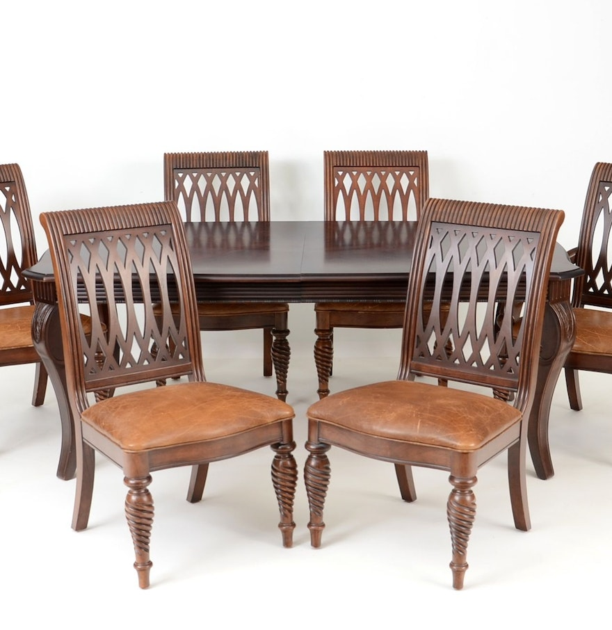 100 walnut dining room chairs linea solid walnut for Dining room chairs 50