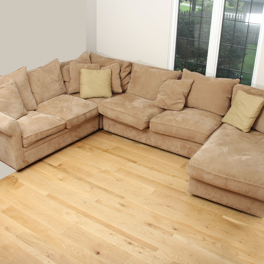 Surprising Macys Modern Concepts Sectional Sofa Download Free Architecture Designs Scobabritishbridgeorg