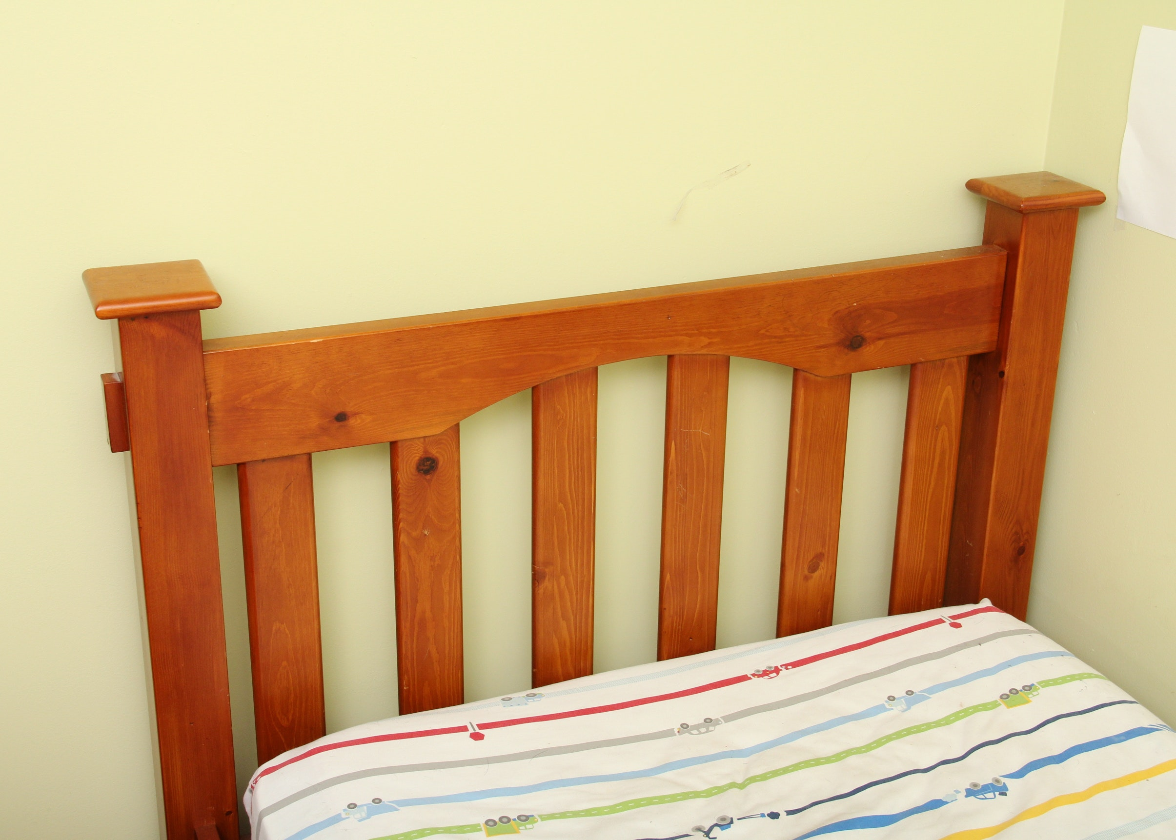 Pottery Barn Twin Bed Catchy Bunk Beds Twin Over Full