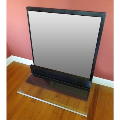 Vintage Mirrors Auction   Antique Wall and Floor Mirrors in ...