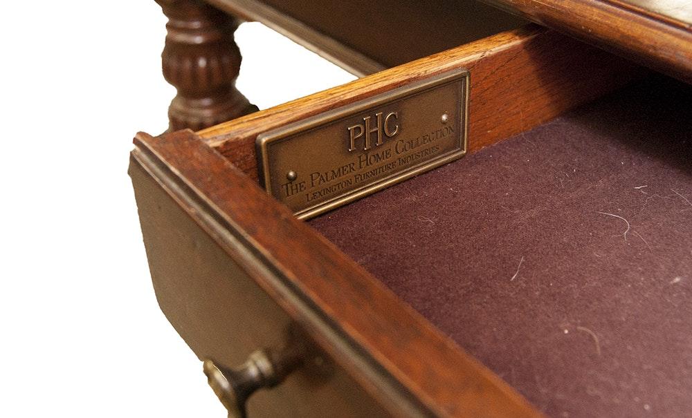 Lexington Furniture Quot Palmer Home Quot Desk Ebth