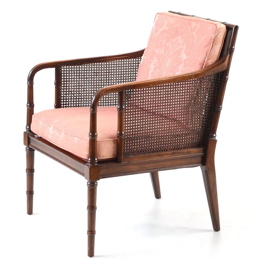 Hibriten Furniture Company Furniture Designs
