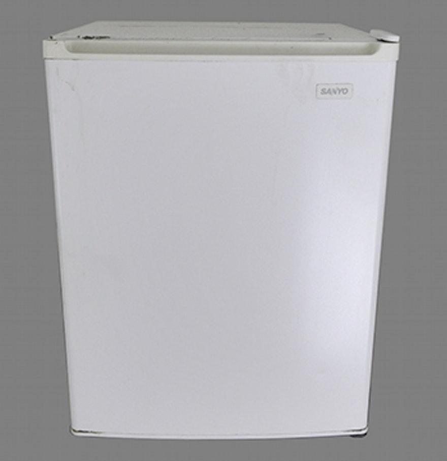 Uncategorized Sanyo Kitchen Appliances sanyo mini fridge ebth fridge