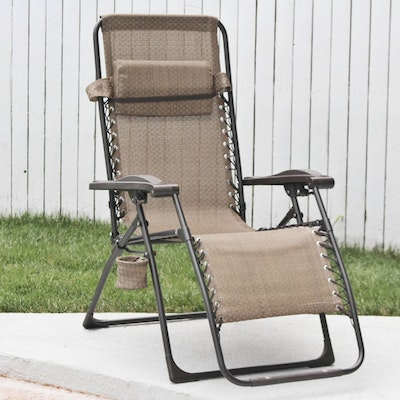 Patio and garden auctions in lebanon ohio personal for Outdoor furniture lebanon