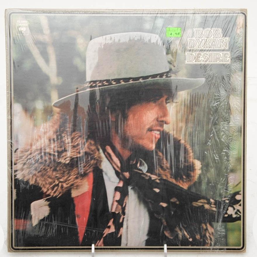 1975 Bob Dylan