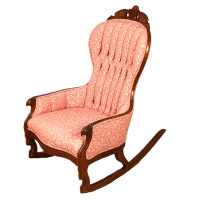 Amazing Vintage Chairs Antique Chairs And Retro Chairs Auction In Gmtry Best Dining Table And Chair Ideas Images Gmtryco