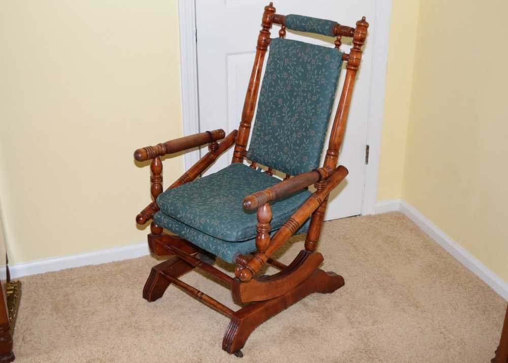 Vintage Chairs Antique Chairs And Retro Chairs Auction In