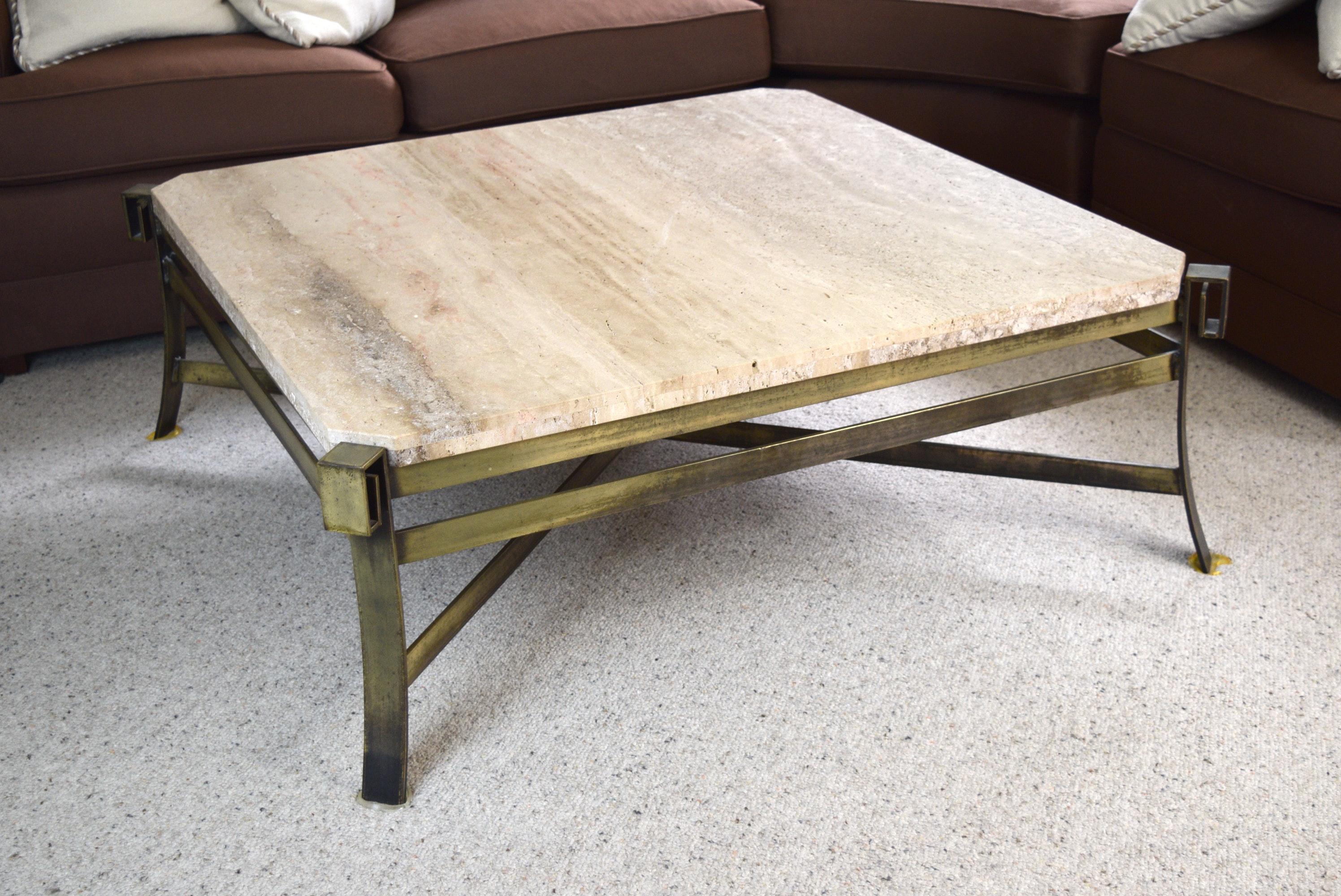 100 Travertine Coffee Table Kreiss Caravelle  : DSC0396JPGixlibrb 11 from 45.77.108.62 size 880 x 906 jpeg 187kB