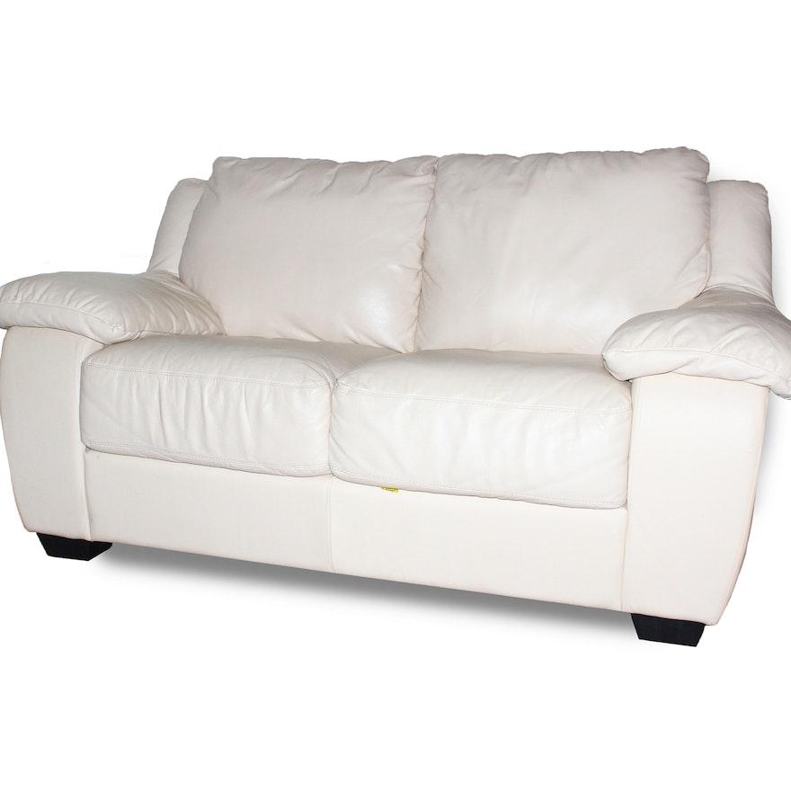 Italsofa Leather Sofa: Italsofa Sofa Blair Leather Sofa Finding Italsofa Taupe