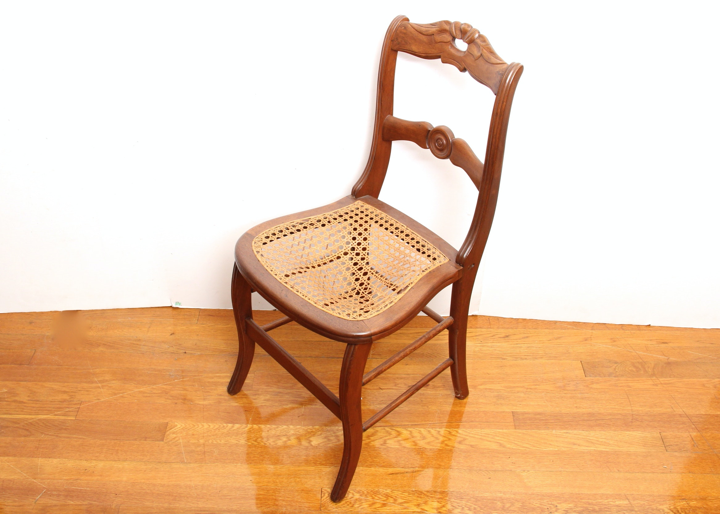 Antique Cane Seat Chairs Antique Furniture : IMG7126JPGixlibrb 11 from antiquefurnituredesigns.com size 880 x 906 jpeg 131kB