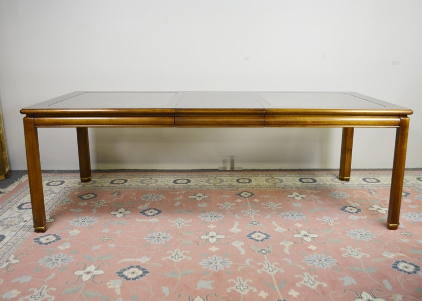 Unique Furniture Makers Dining Table ...
