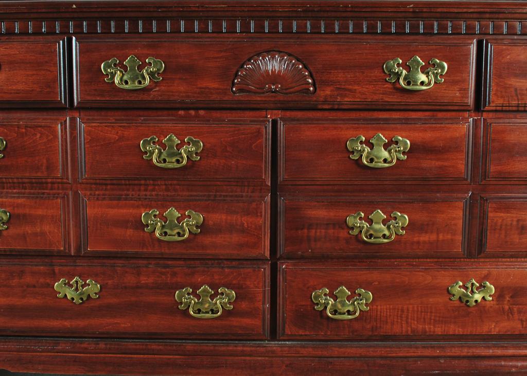 lea furniture dresser ebth People Lea the Bedroom Dresser Lea the Bedroom People Desk