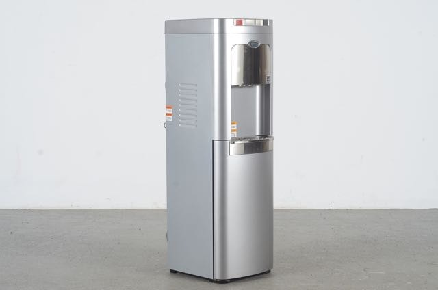 primo professional water dispenser manual