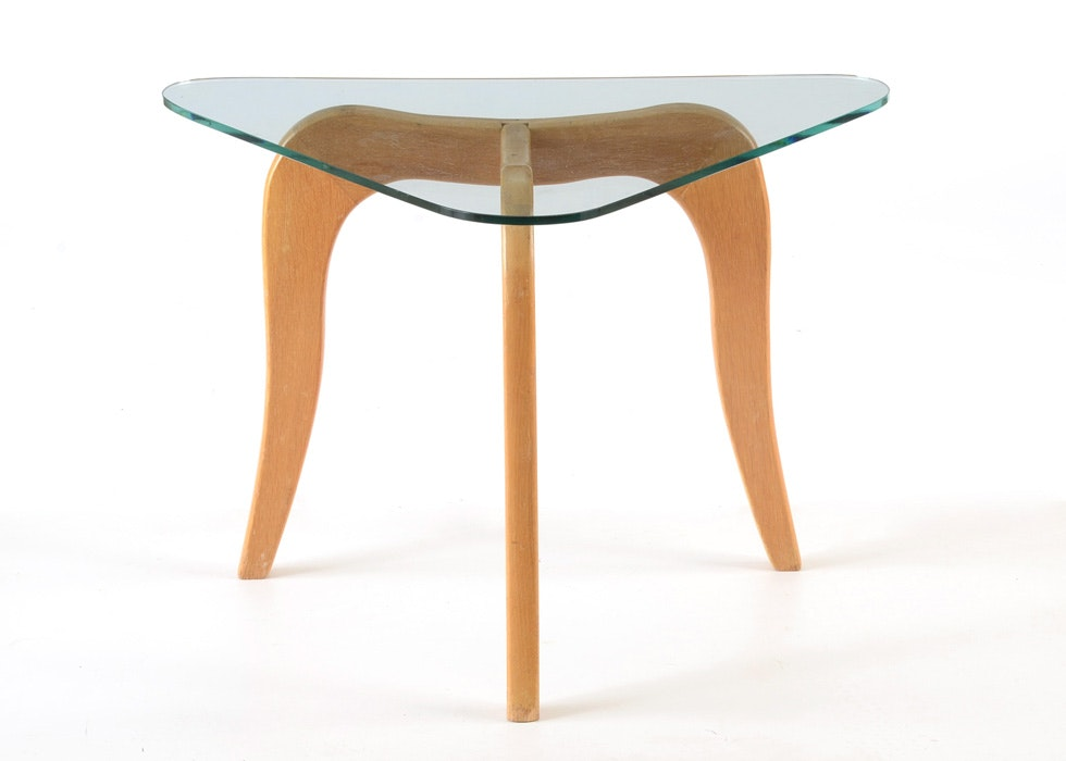 Noguchi Accent Table Herman Miller Images Sixties Coffee  : JJM6672jpgixlibrb 11 from favefaves.com size 880 x 906 jpeg 58kB