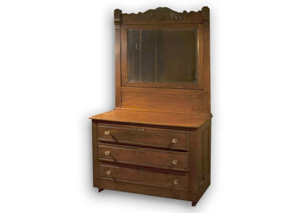 Image Result For Vanity Cabinet Dimensions