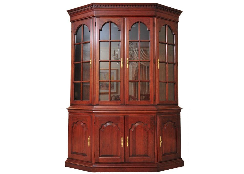 Trinco Blast Cabinet