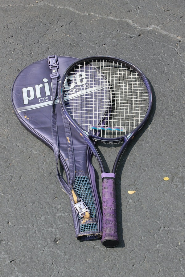 The Original Racquetball Racquet By as well 152198087580 together with 16542 F Deluxe 6 Hole Bean Bag Toss also NEW OPEN BOX EastPoint Sports Volleyball And Badminton 192312473387 additionally Vintage 1940 Sportcraft Sport Game 645b1ce2 Db14 47ad A3d5 38970fe71386. on sportcraft badminton set
