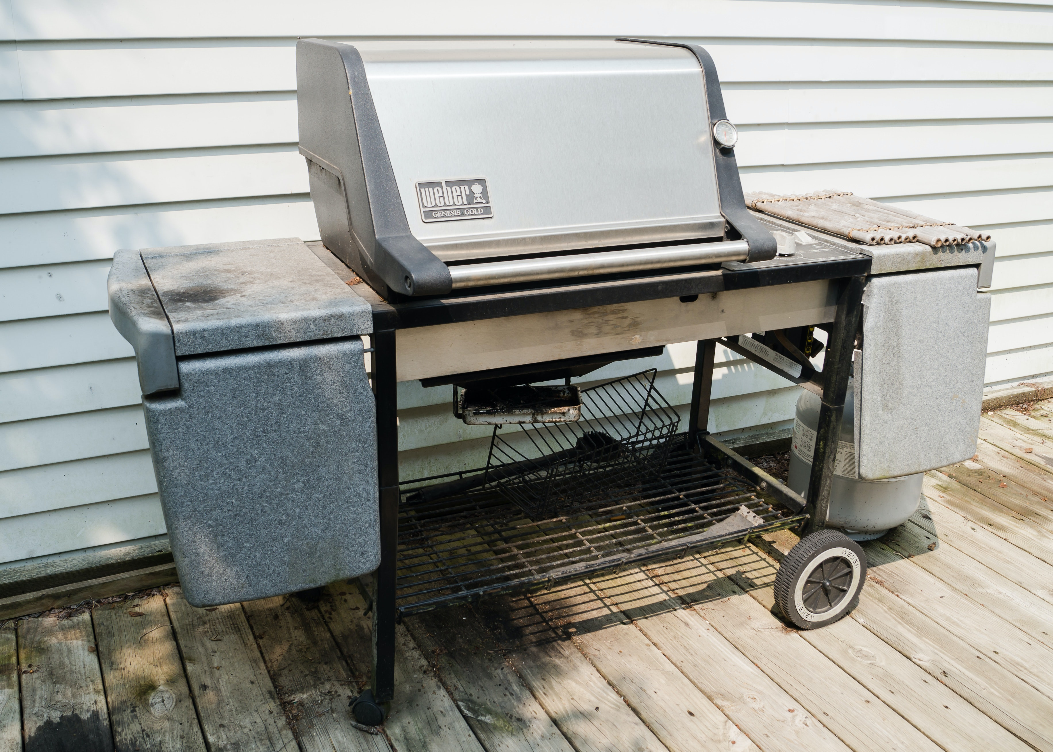Table Barbecue Weber Grill Table For A Weber Grill Master Touch