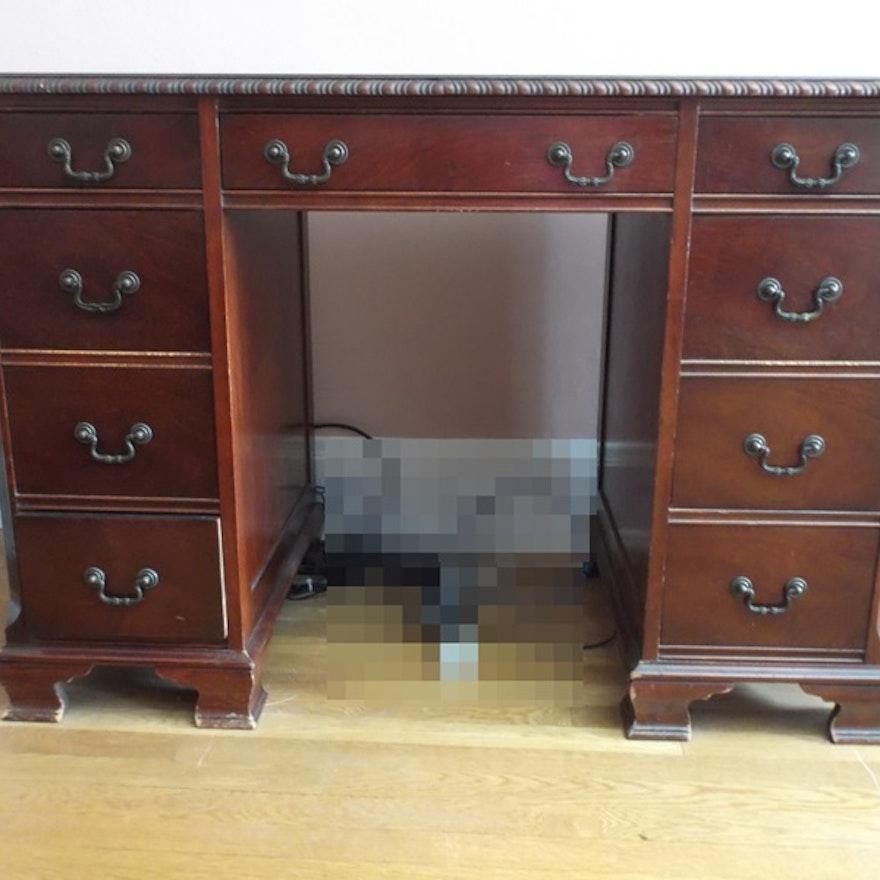 furniture desk desks writing bel sligh perigold aire