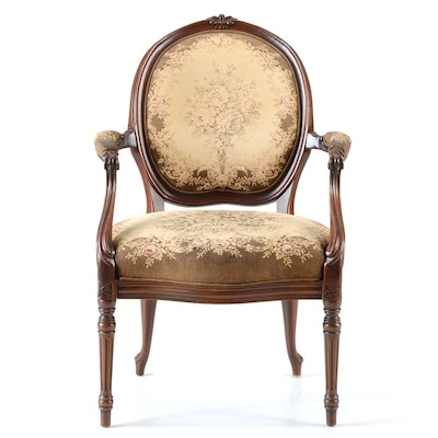 Vintage Chairs Antique Chairs And Retro Chairs Auction In Cincinnati Ohio A