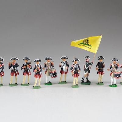 Militaria Auction | Military Memorabilia Auctions in Cincinnati