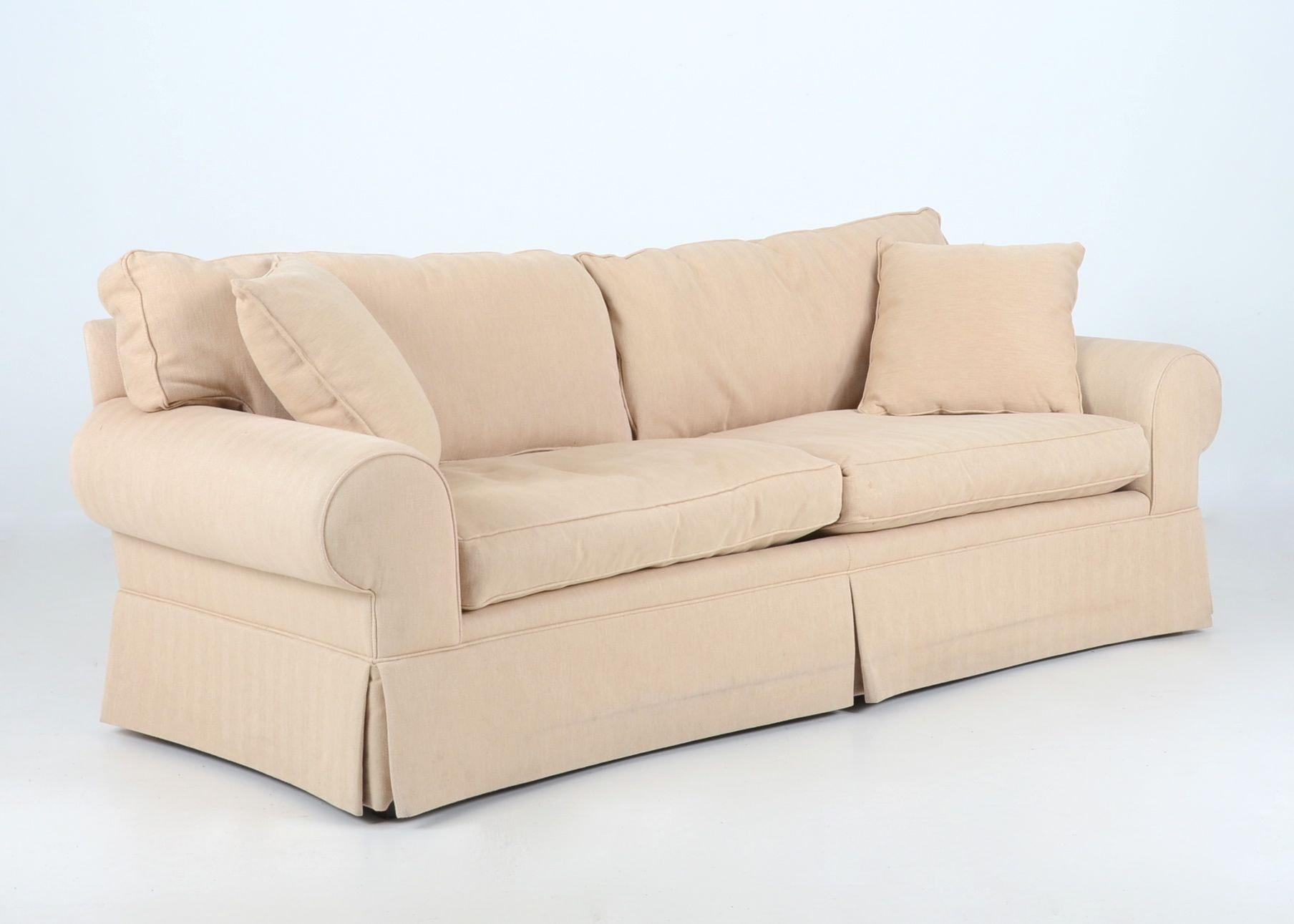 Ralph Lauren Sofa ...