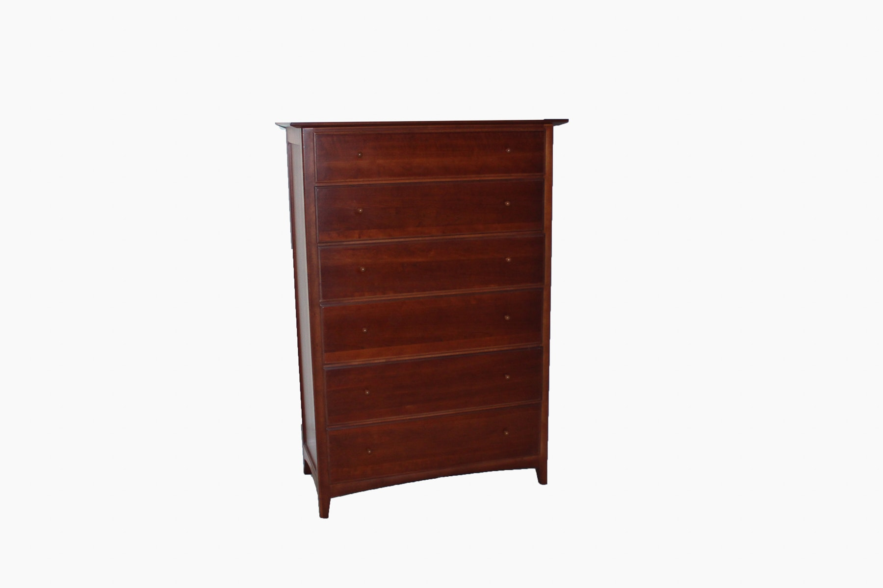 Chest Of Drawers By Thomasville Furniture