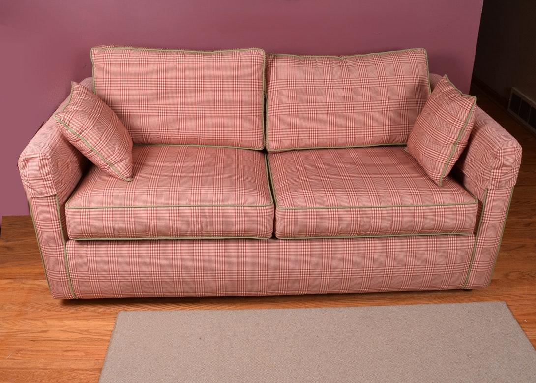 upholstery louisville 28 images sectional sofas  : DSC0010JPGixlibu003drb 11 from 165.227.196.75 size 1090 x 778 jpeg 705kB