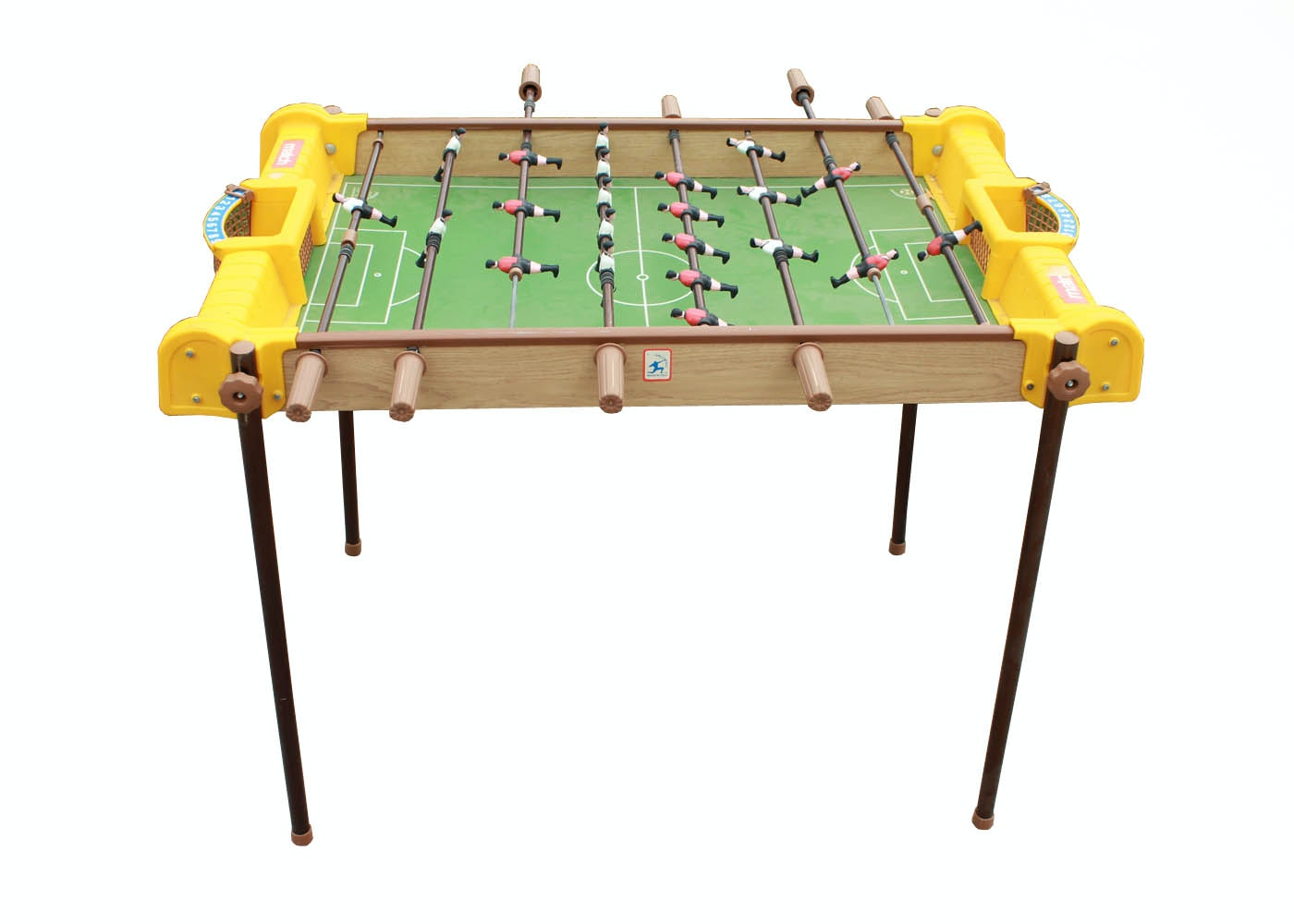 ArcoFalc Foldable Foosball Table ...