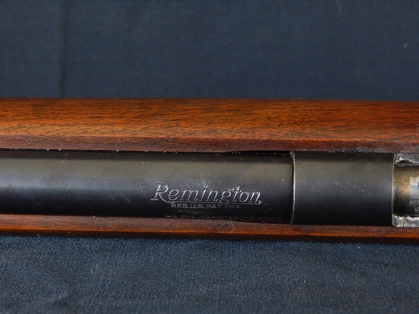 Remington targetmaster model 510 key generator