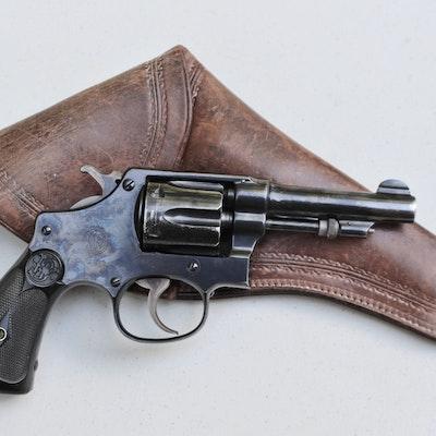 Vintage Firearms Auction   Antique Firearms Auctions Online