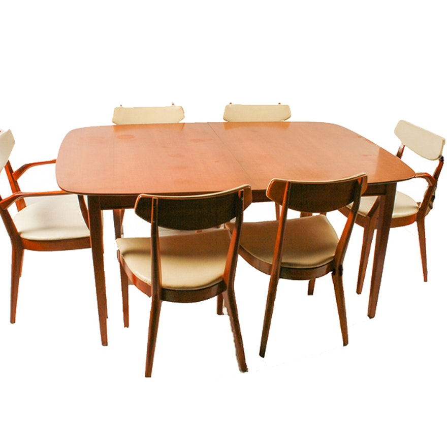 mid with regard chair century chairs sophisticated your modern and to target lighting design tables dining table porter residence