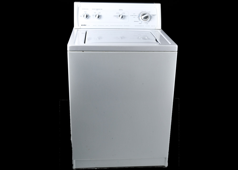 kenmore washer and dryer 70 series. kenmore 70 series washer and dryer